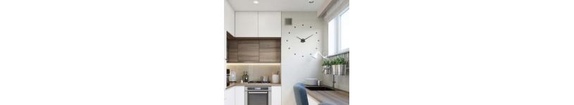 Zegar do kuchni jaki wybrać?
